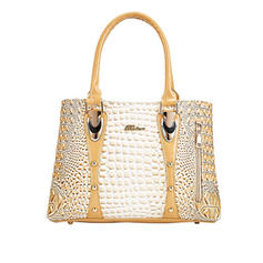 Unique/Fashionable/Classical Tote Bags/Crossbody Bags